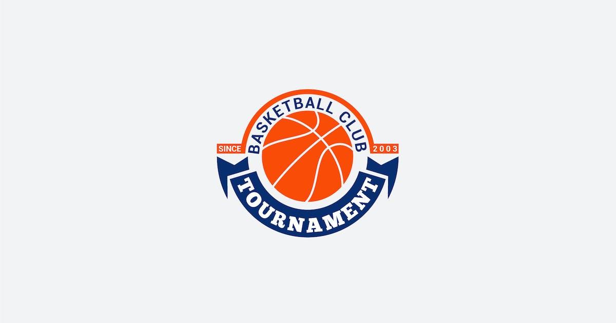 Download BASKETBALL CLUB by shazidesigns