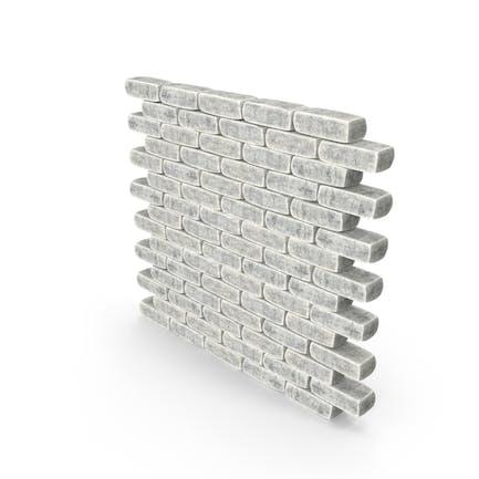 Panek Brick