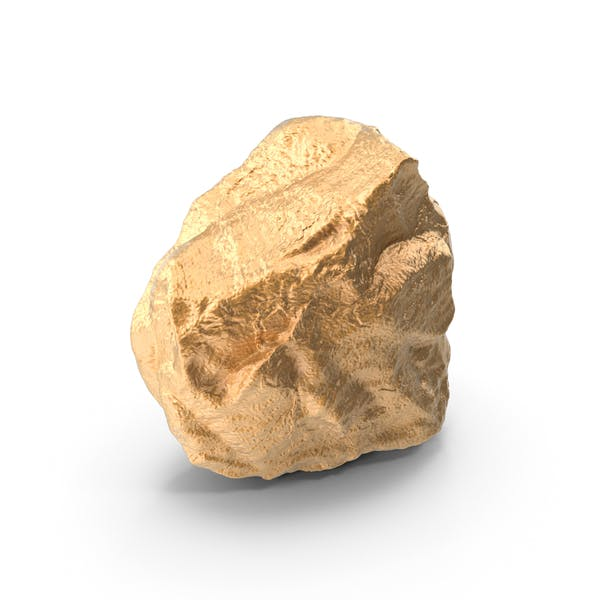 Thumbnail for Goldnugget