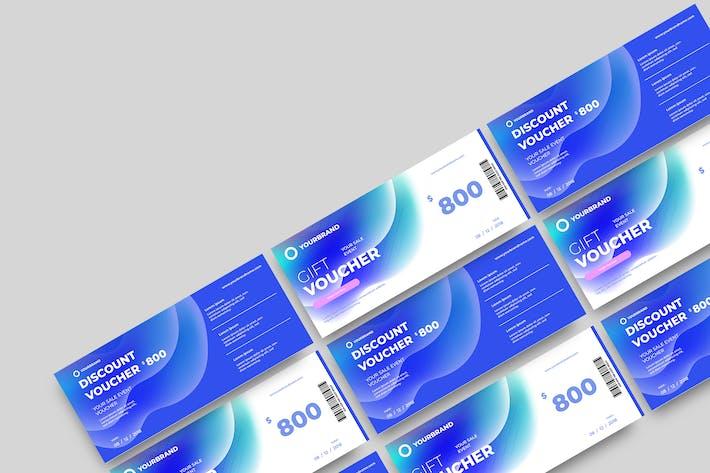 Thumbnail for SRTP-Geschenkkarten.02
