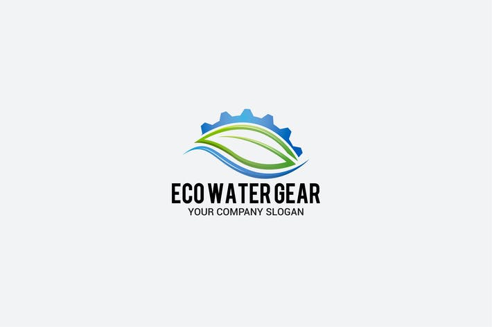 Thumbnail for Eco Water Gear