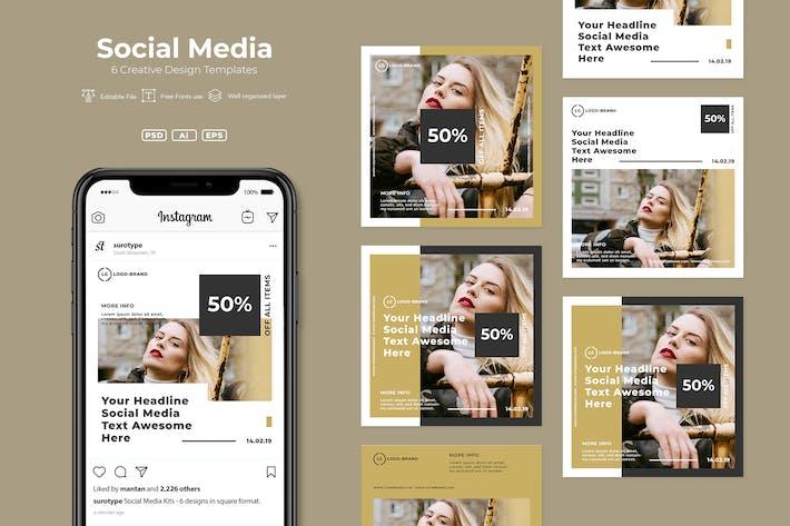 Thumbnail for SRTP - Social Media Kit.43