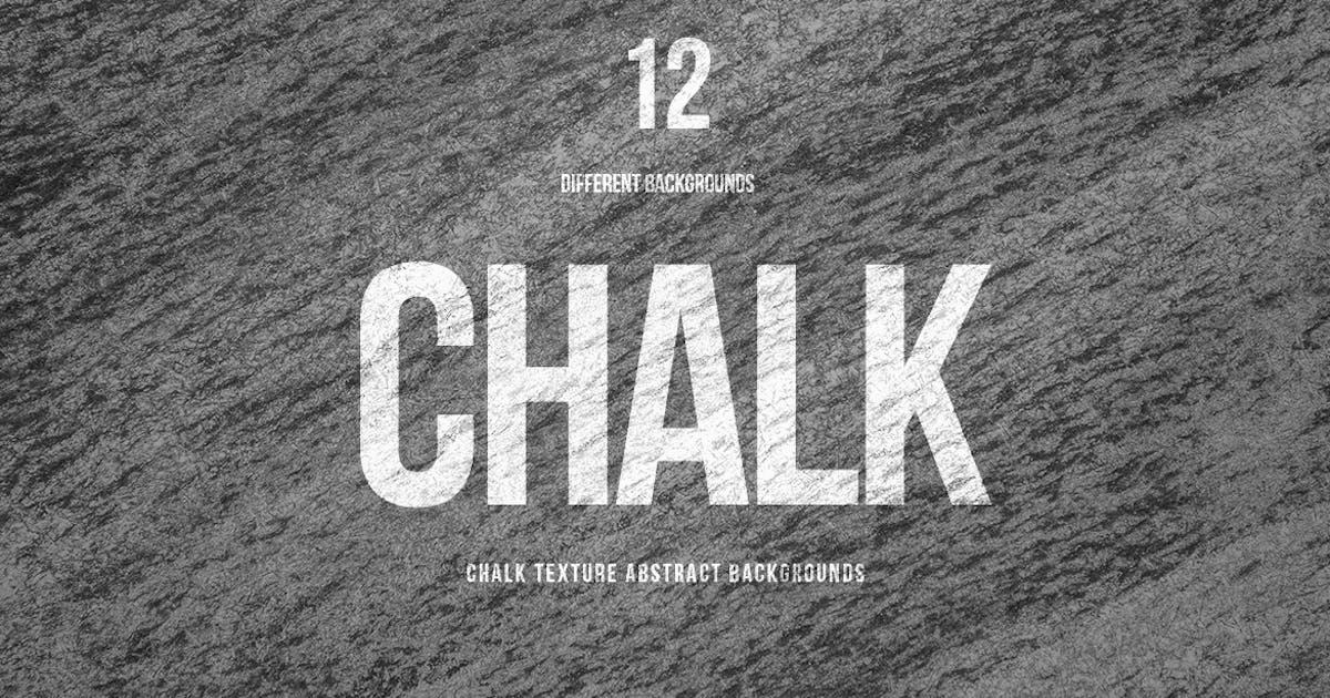 Download Chalk Texture Backgrounds 02 by mamounalbibi