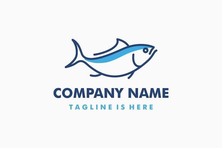 Thumbnail for Tuna Logo