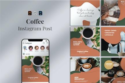 Kopi - Modèle de message Instagram 03