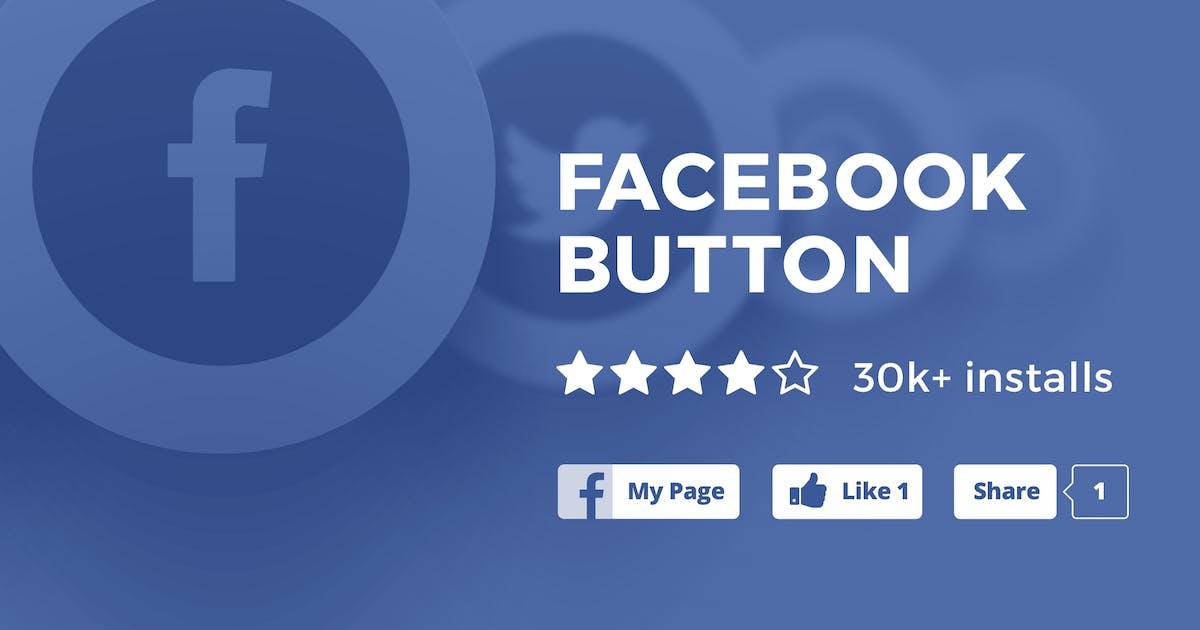 Download Facebook Button Plus by bestwebsoft