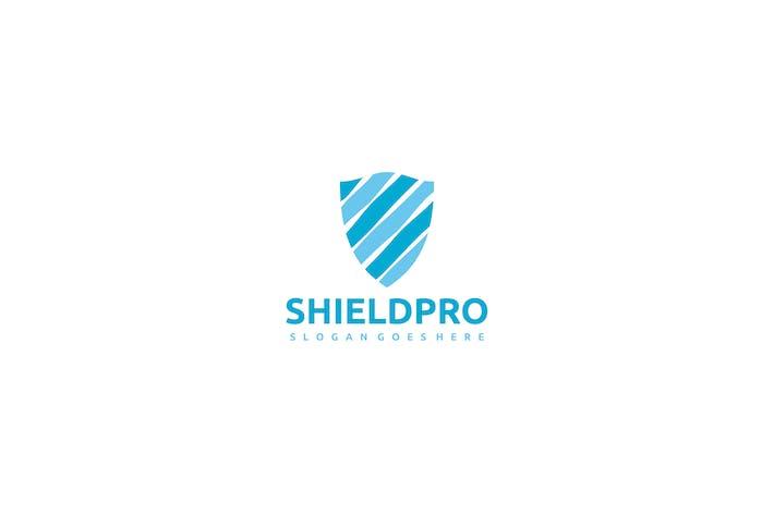 Thumbnail for Shield Protection Logo