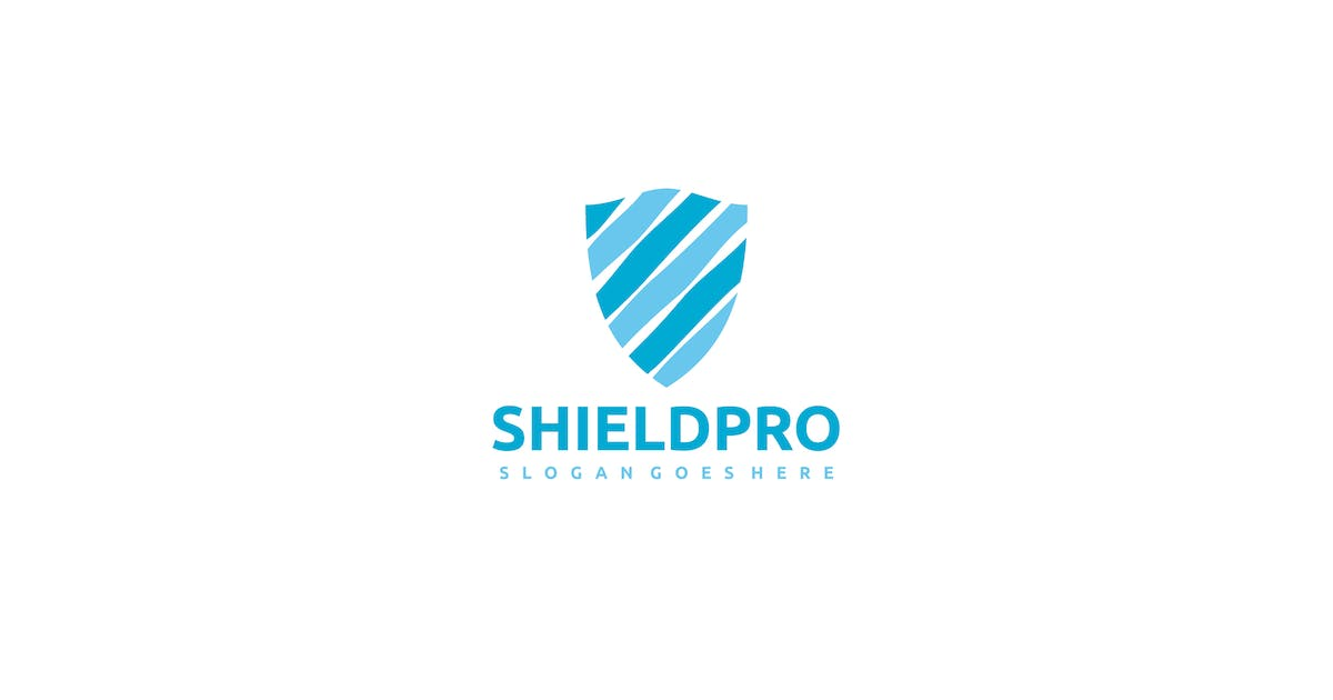 Download Shield Protection Logo by 3ab2ou