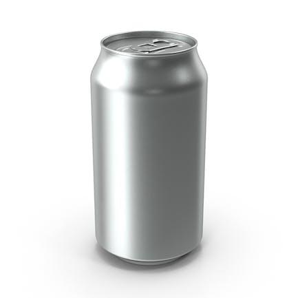 Beverage Can Standard 375ml