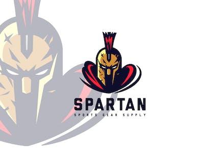 Spartanischer Sport