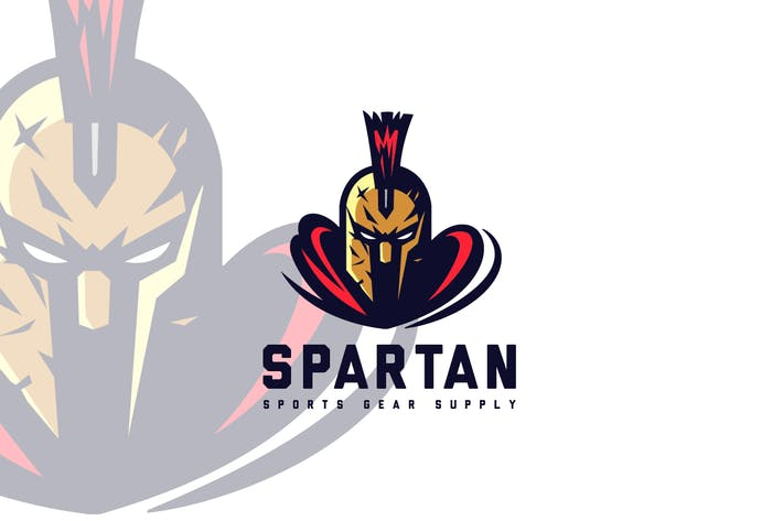 Thumbnail for Spartan Sports