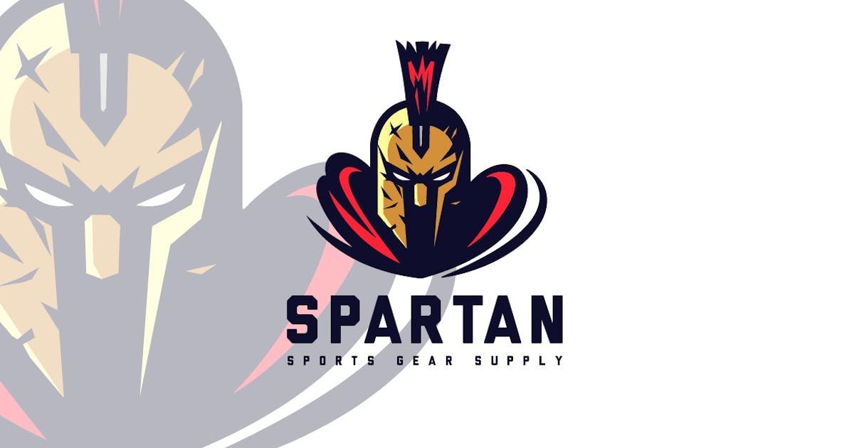 Download Spartan Sports by Suhandi