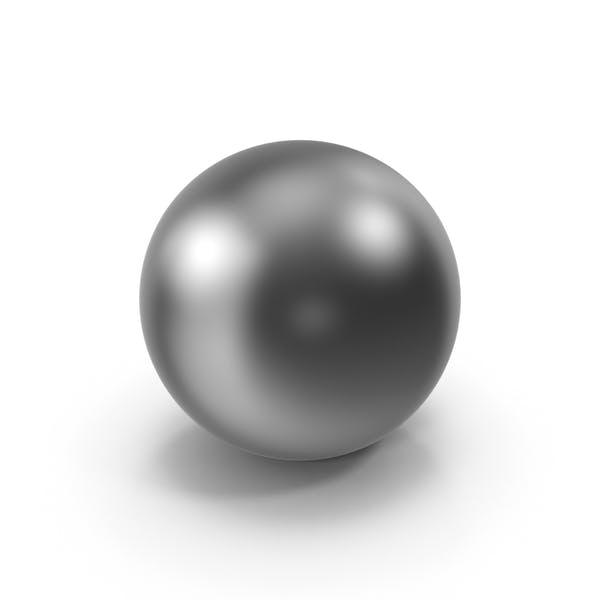 Thumbnail for Sphere
