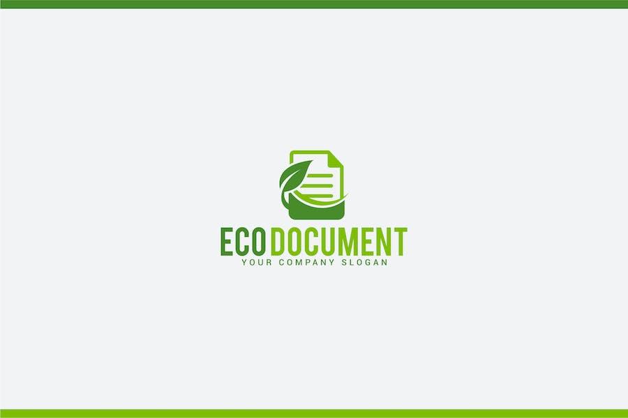 eco document