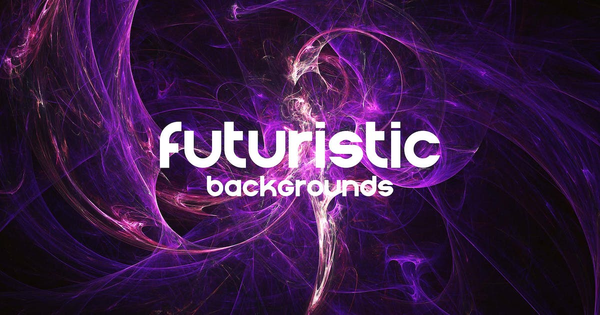 Download Futuristic Backgrounds by themefire