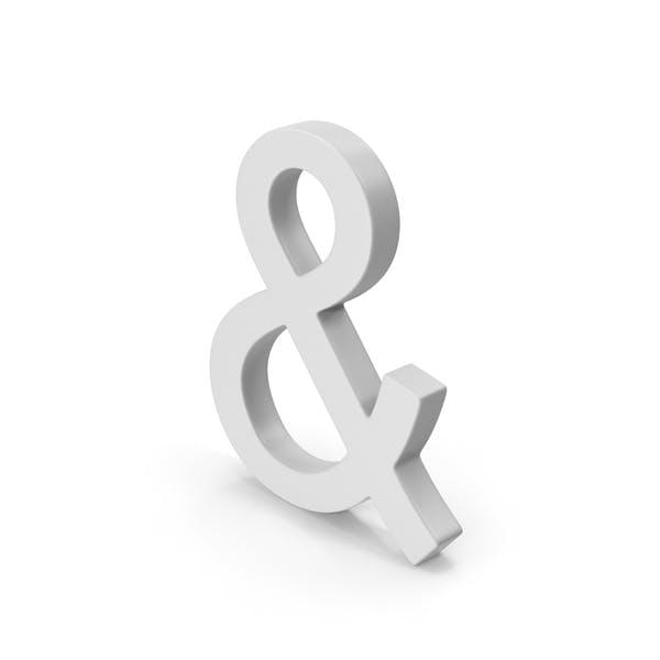 Symbol &