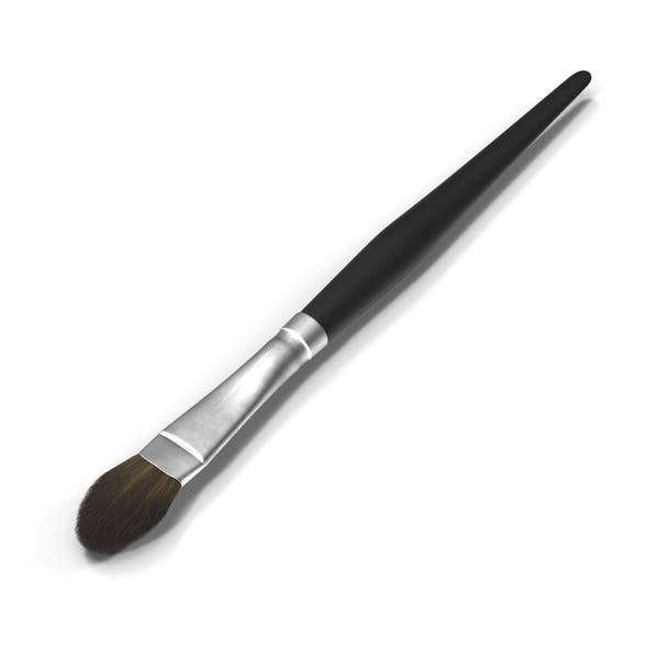 Thumbnail for Makeup Brush