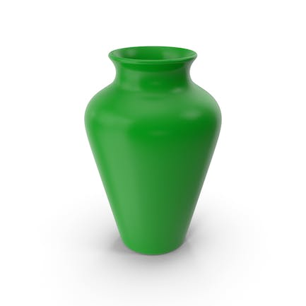 Pottery Green