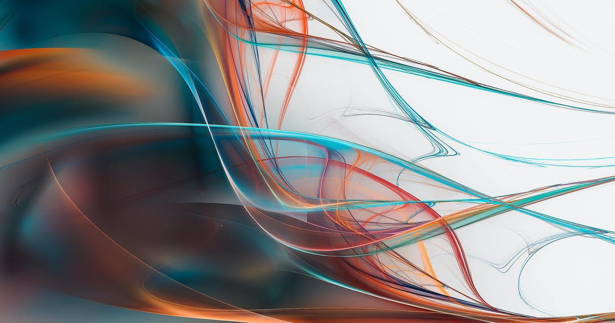 Download Abstract bright background by Zffoto