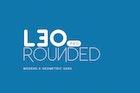 Leo Rounded