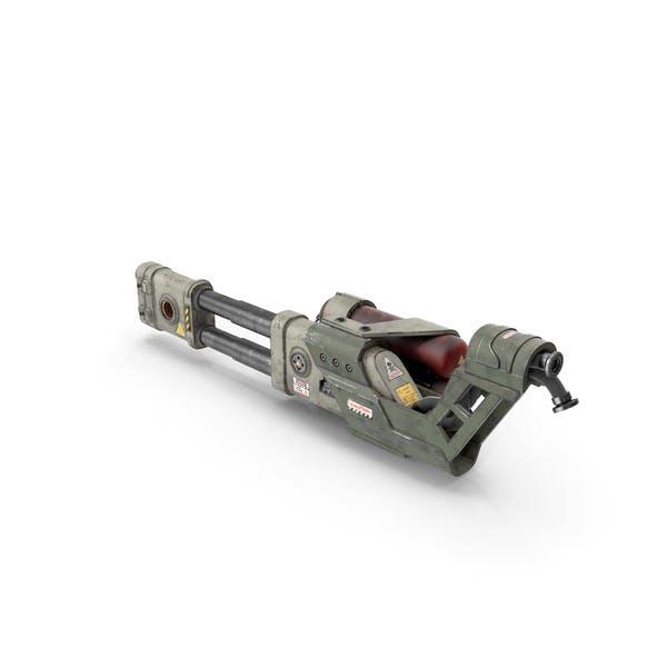 Hydraulik-Steuerung für Flugzeuge