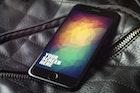 iPhone 7 Mockups v1