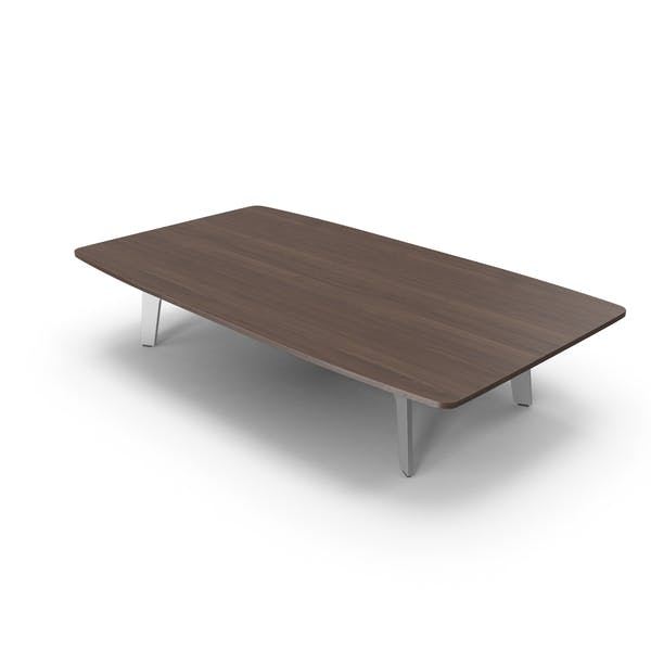 Tribecca Coffee Table