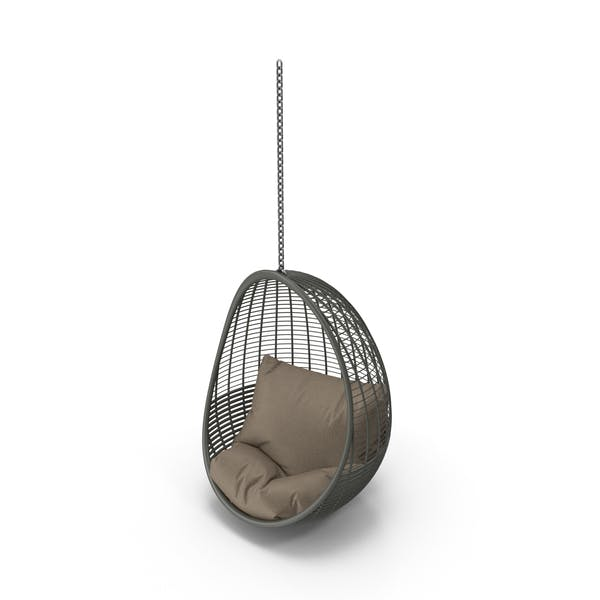 Thumbnail for Hanging Chair