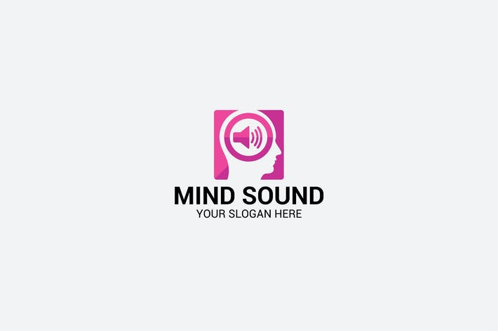 Thumbnail for MIND SOUND