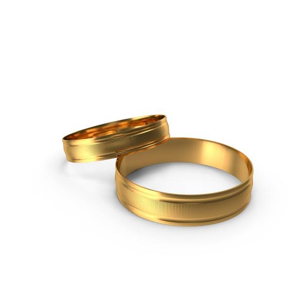 Thumbnail for Wedding Rings
