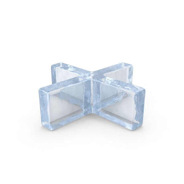 Символ ICE Plus