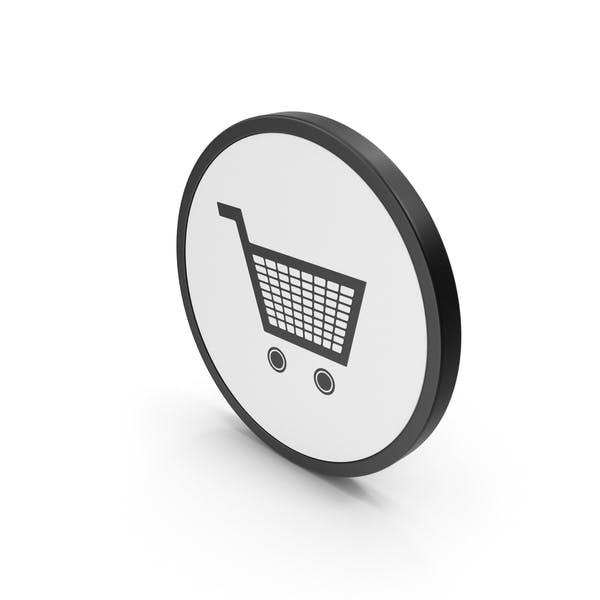 Thumbnail for Icon Shopping Cart