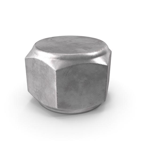 Thumbnail for Metal Bolt