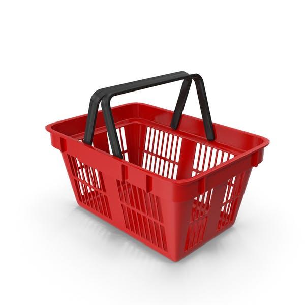 Thumbnail for Shopping Basket