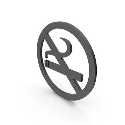 Smoking Ban Symbol
