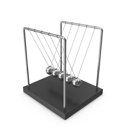 Newton Toy
