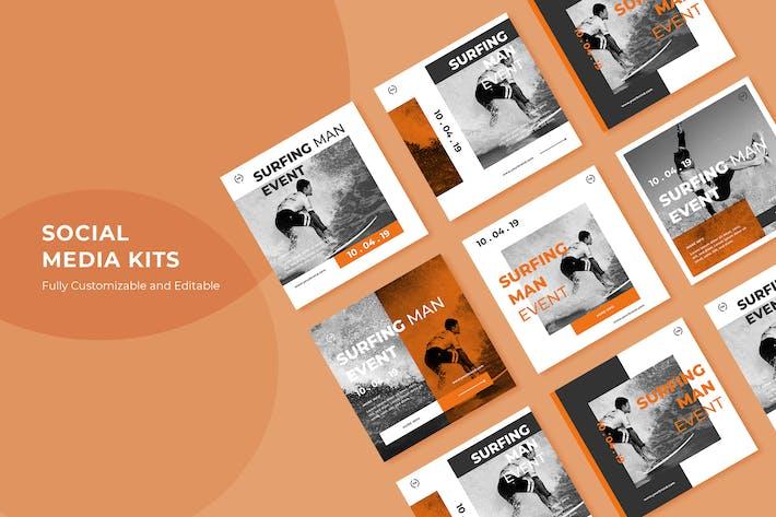 Thumbnail for SRTP - Social Media Kit.76