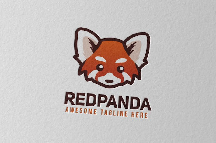 Cover Image For Redpanda Logo