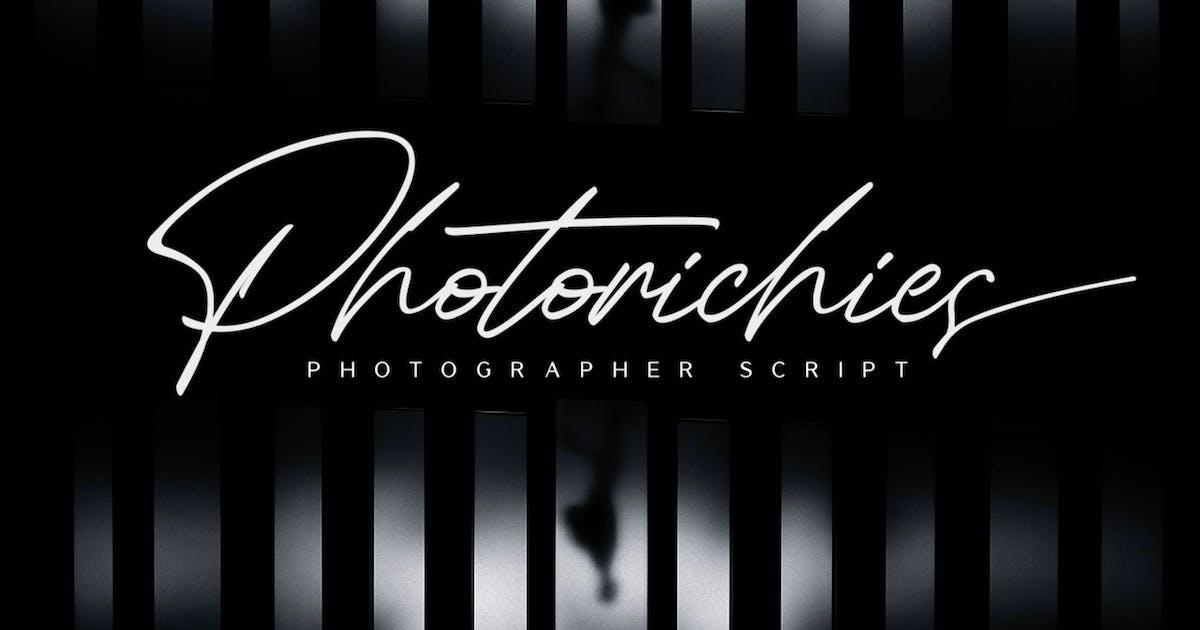 Download Photoricies by aditypotypea