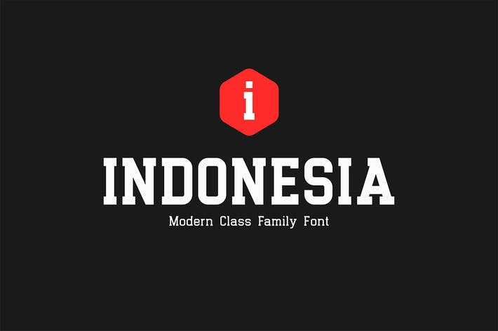 Thumbnail for Indonesia Family