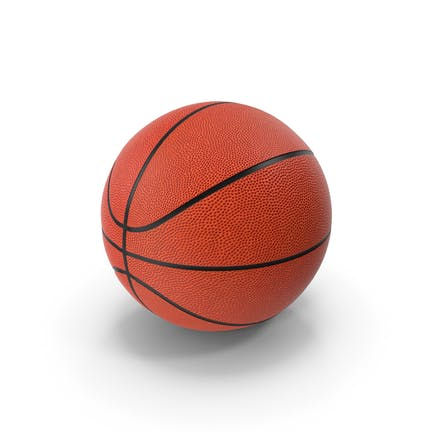 Basketball Adult Size