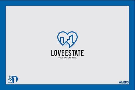 Love Estate