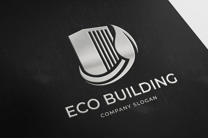 Thumbnail for Eco Building