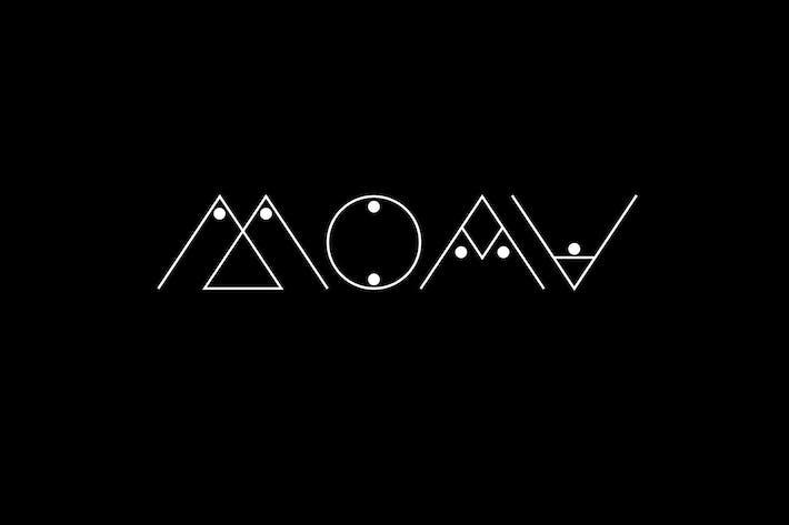 Thumbnail for Moav