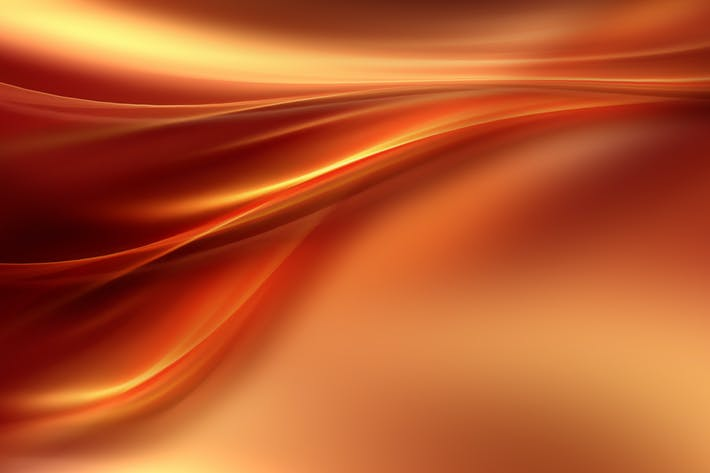 Thumbnail for fiery lines background