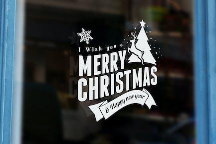 Xmas & New Year Wishes 2