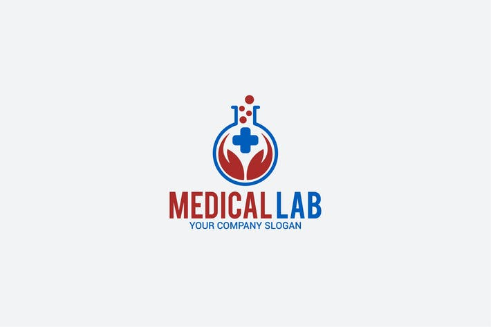 Thumbnail for MEDICAL LAB