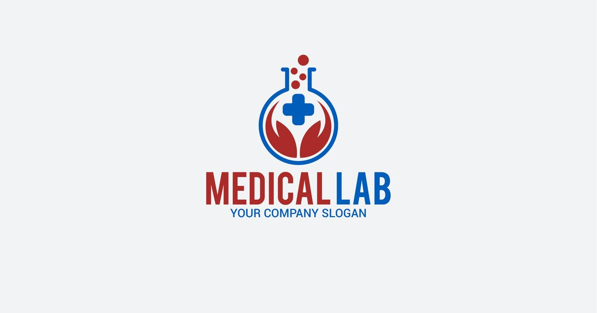 Download MEDICAL LAB by shazidesigns
