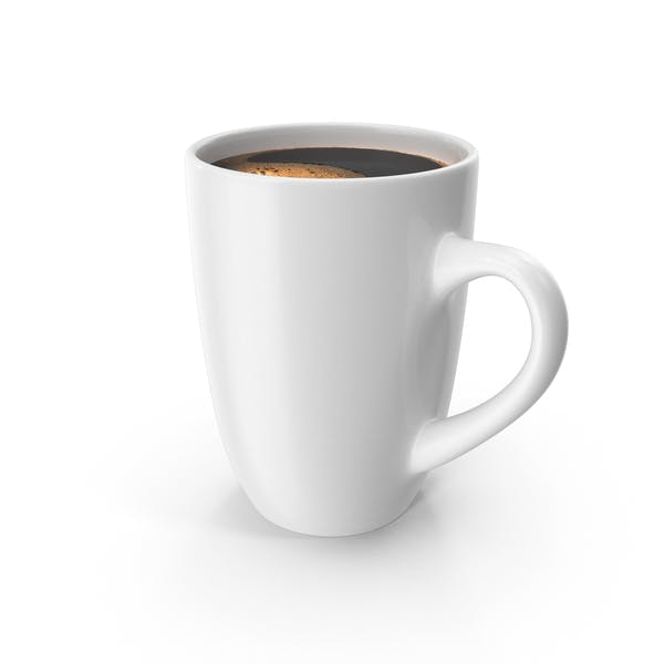 Cover Image for Cup of Coffee