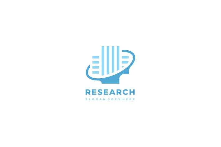 Thumbnail for Health Research Logo